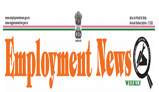 Employment-News-PDF-Download-13-to-19-June-2020