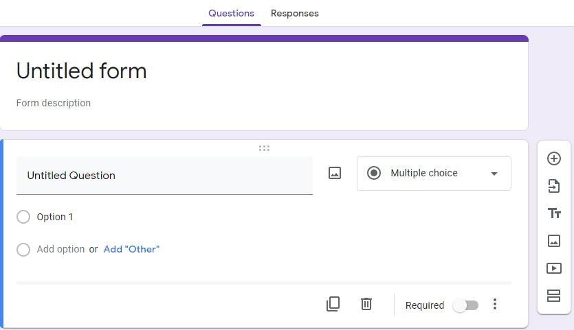 10+ Cara Membuat Ceklis Di Google Sheet mudah