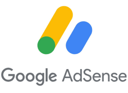 Google Adsense Login Youtube Account Create Money Sign In Earnings