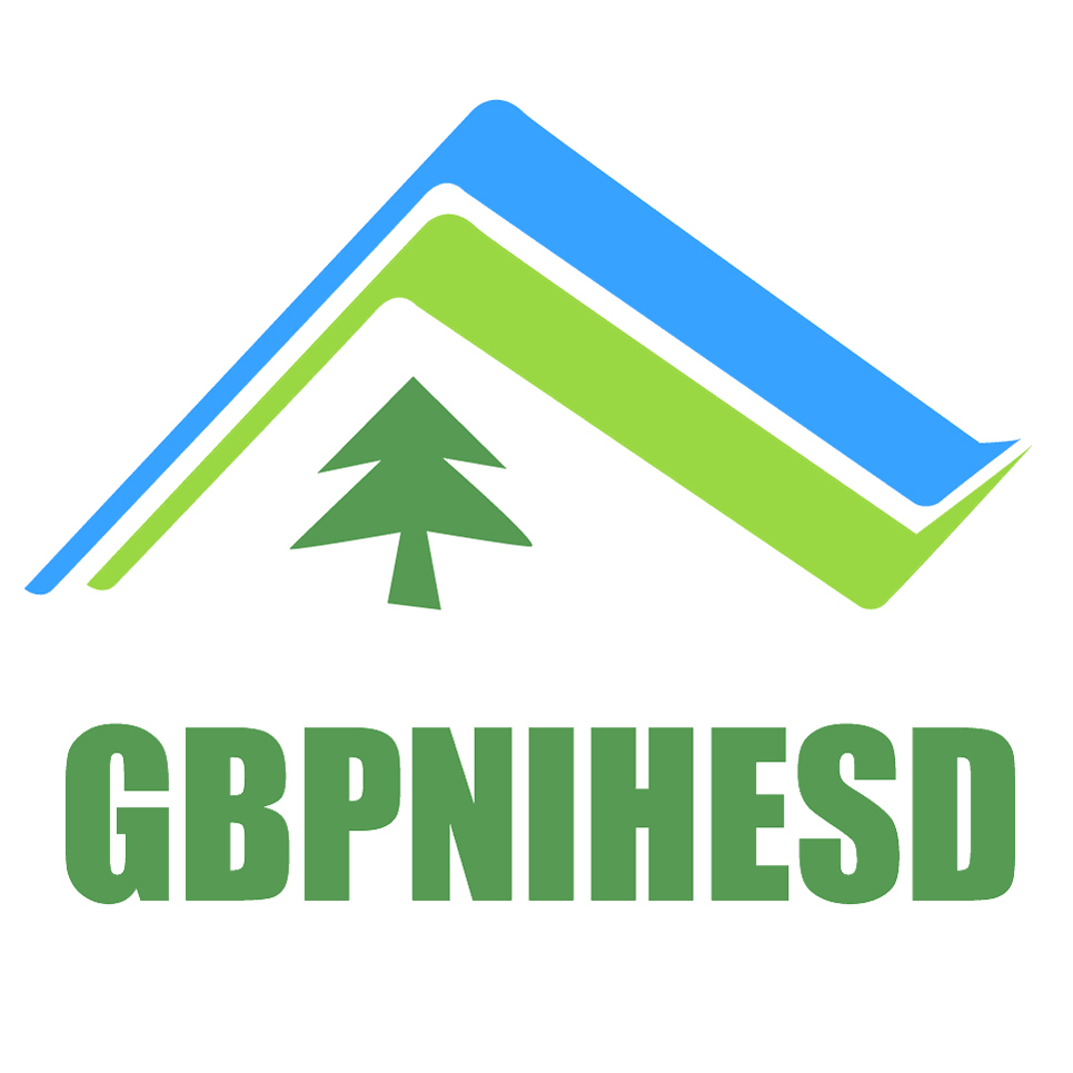 SCIENTIST D, PROJECT COORDINATOR AND JRF RECRUITMENT IN GBPNIHESD