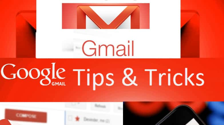 how to create labels in gmail